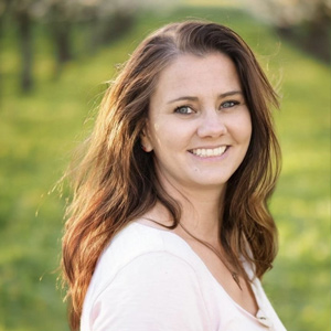 Katja Lindemann-Grunewald